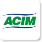 acim_logo2