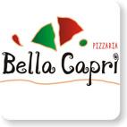bellaCapri_logo