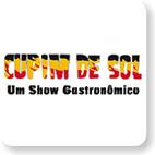 cupimDeSol_logo