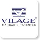 vilage_logo